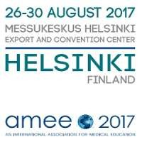 AMEE Conference