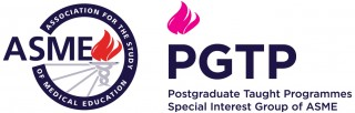 PGTP SIG Networking Event