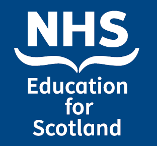 10th National Scottish Medical Education Conference