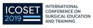 International Conference on Surgical Education and Training