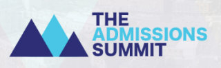 The Admissions Summit
