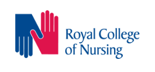 RCN Education Forum National Conference and exhibition