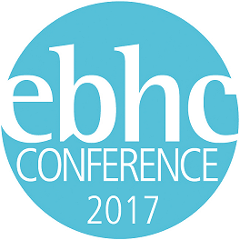 EBHC Teachers & Developers Conference
