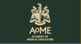 AoME Spring Academic Meeting 2019