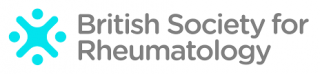 British Society for Rheumatology Annual Conference 2019