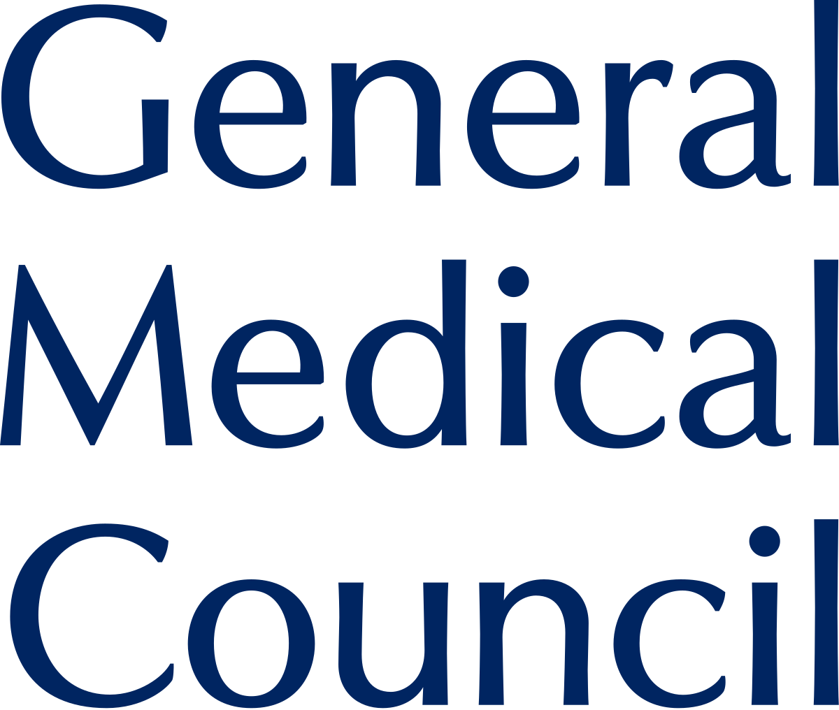 1200px General Medical Council Logo