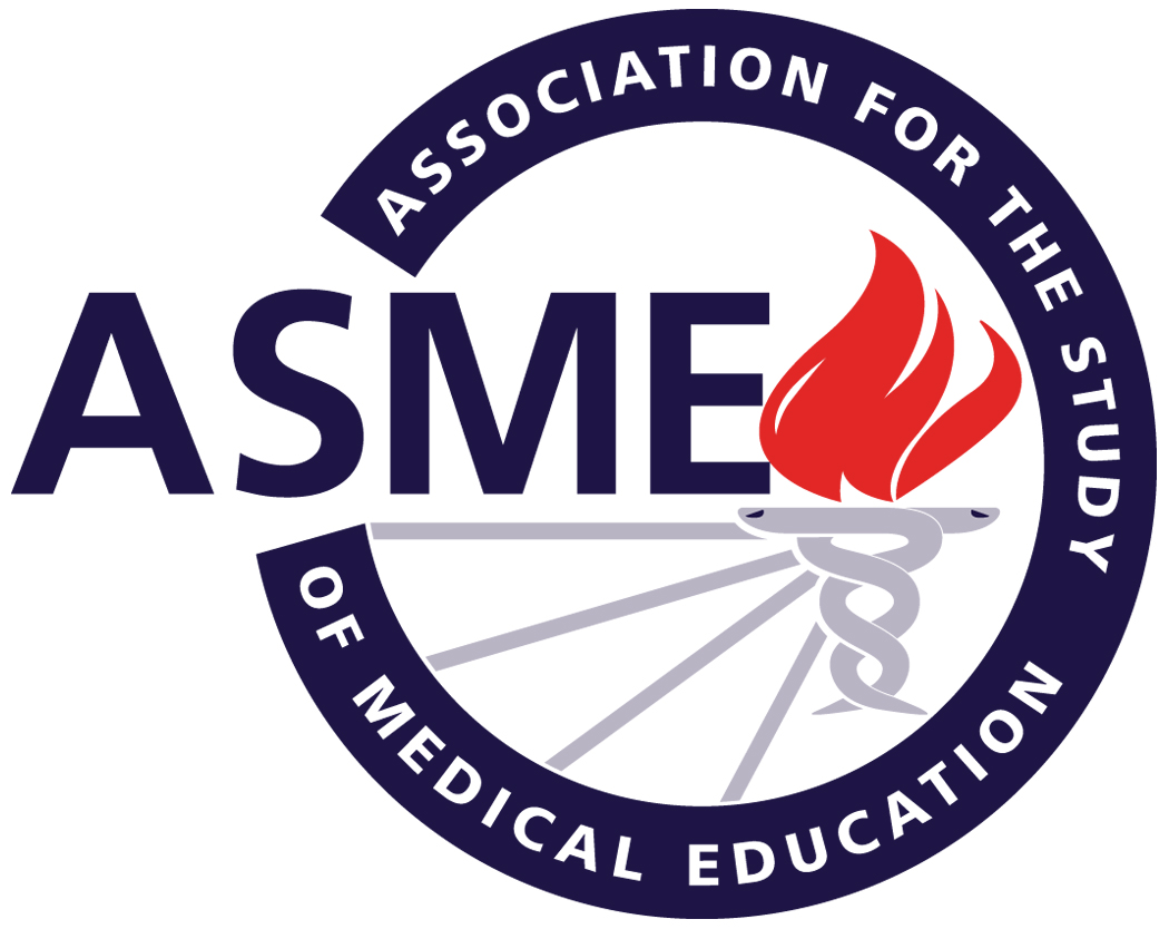 ASME & TASME cancel Spring and postpone Summer annual conference to help reduce spread of Covid-19