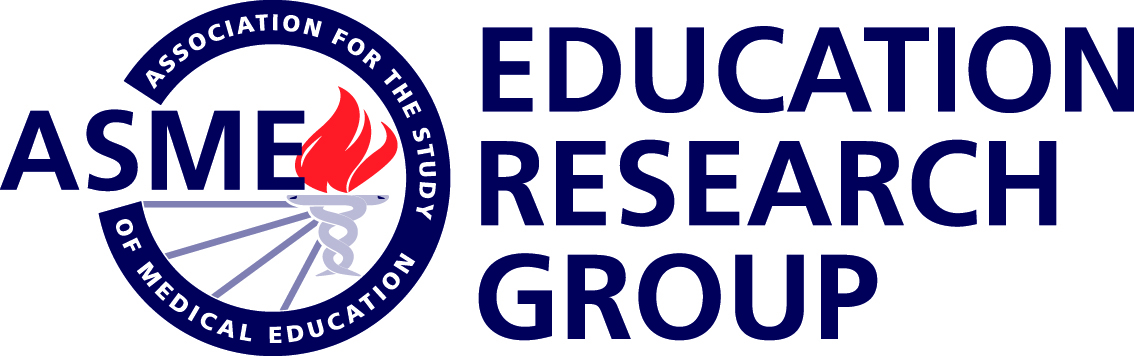 ERG logo NEW april 2015