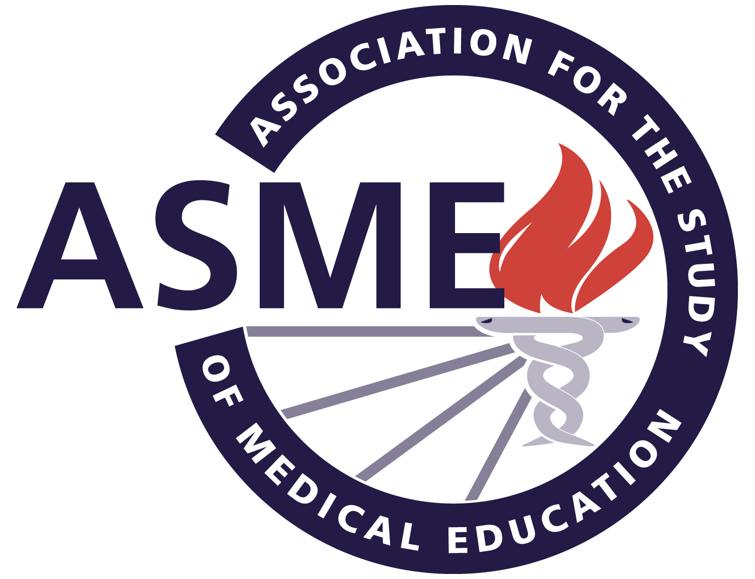 ASME Annual General Meeting 2019