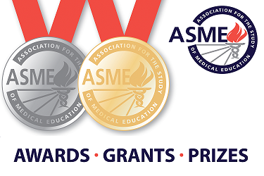 Announcing the Recipients of the ASME EDC Educator Development Awards 2019