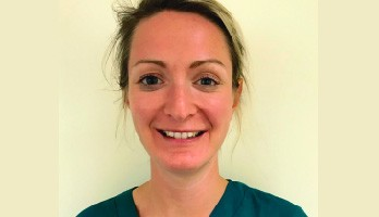 ASME awards The Clinical Teacher Travelling Fellowship 2019 to Edinburgh University's Dr Susie Roy