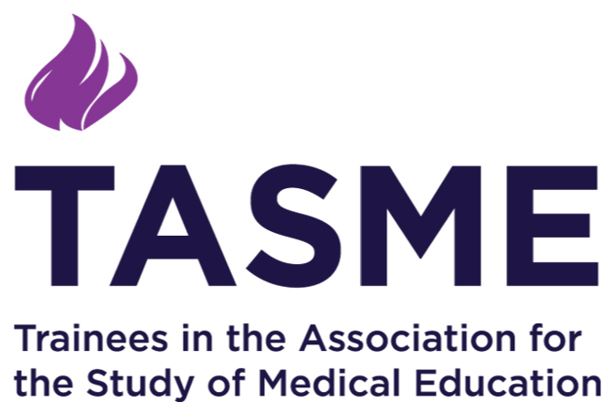 Join the TASME committee